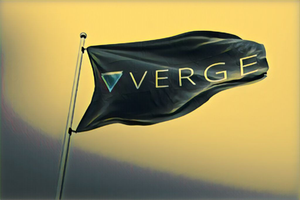 Verge Price Prediction 2021? XVG Potential? Will reach $1 in 2021-2025?