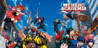 My Hero Academia Season 5 Episode 13 Release Date, Preview, Spoiler and Watch Online
