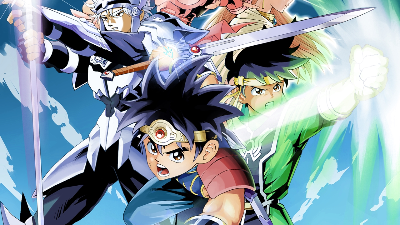 Dragon Quest: Dai No Daibouken Episode 42 Release Date, Recap, And Spoilers