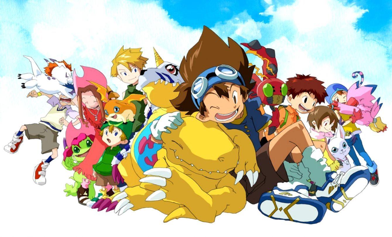 Digimon Adventure Episode 59 Release Date, Recap, And Spoiler