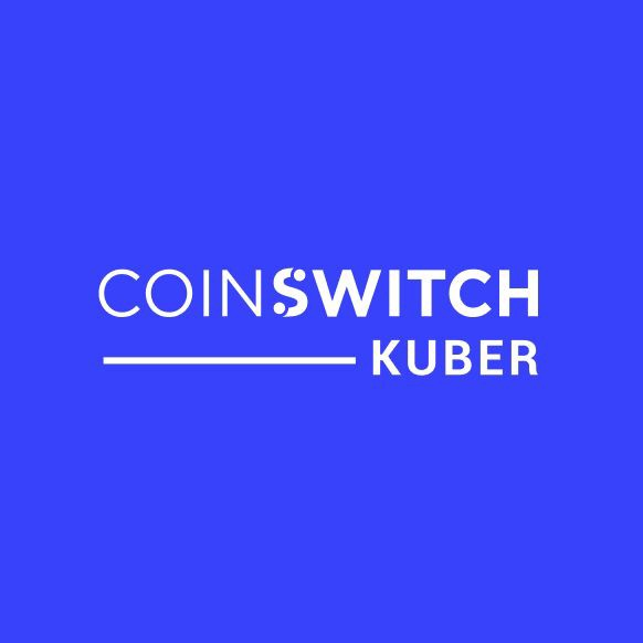 Why Shiba Inu Coin Is Not In The Coinswitch Kuber App?
