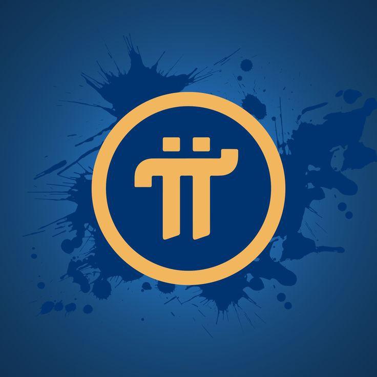 Pi Network Price Predictions 2025? Will Pi Network Reach $ 1