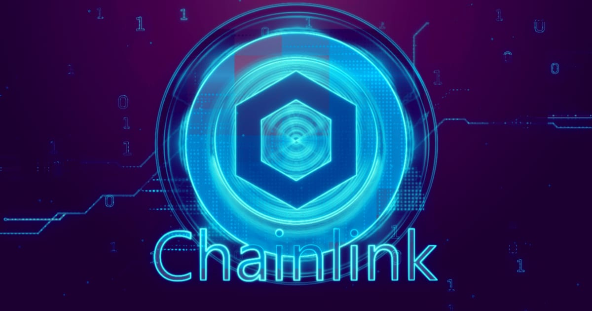ChainLink Price Prediction: Are Investors Buying The LINK Dip?
