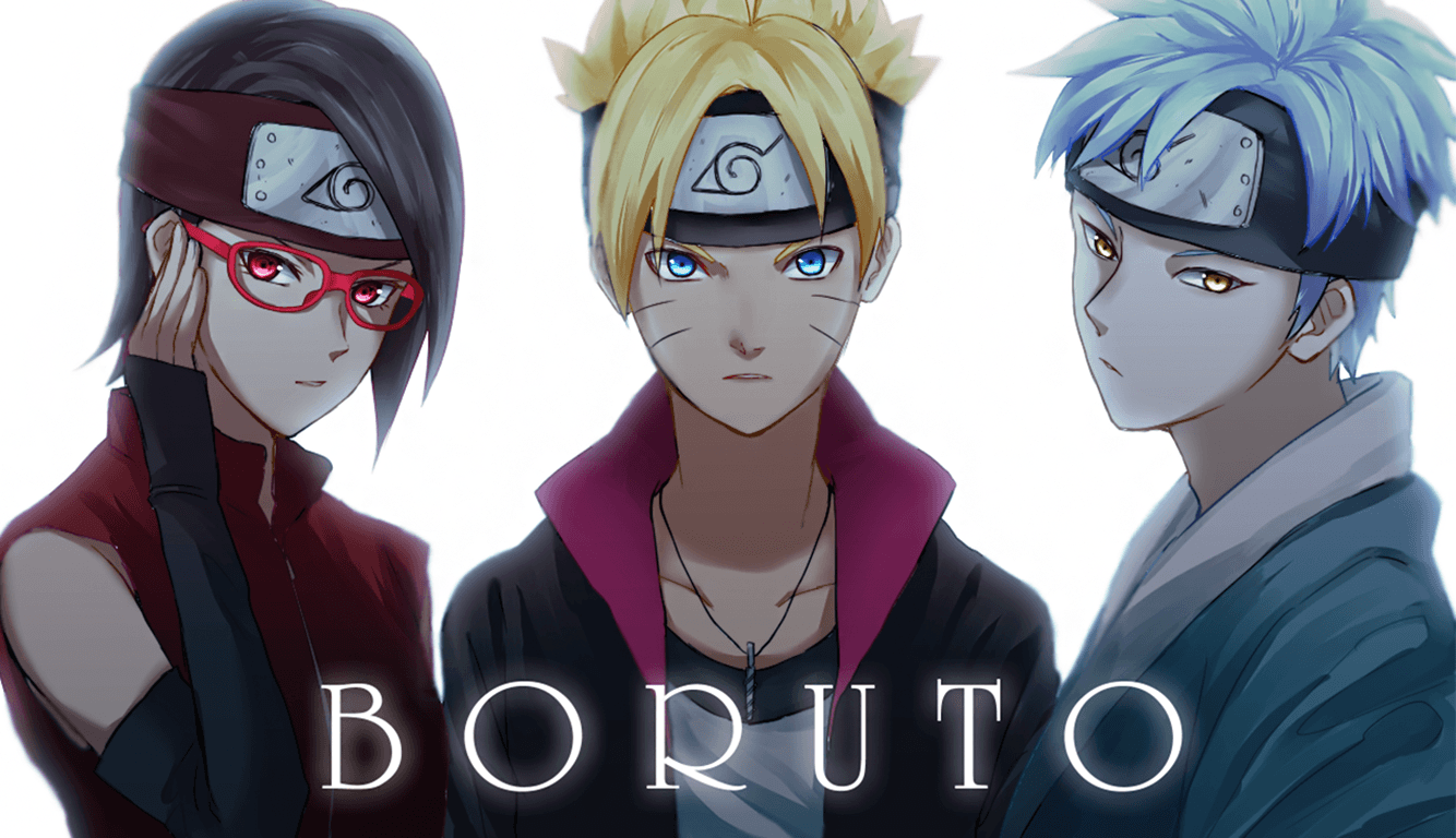 Boruto Episode 209 And 210 Release Date, Recap, And Spoilers