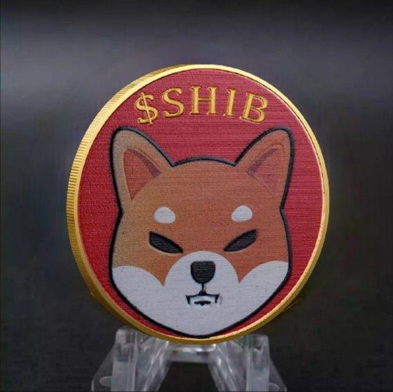 Will Shiba Inu Coin Reach $1 By 2023?