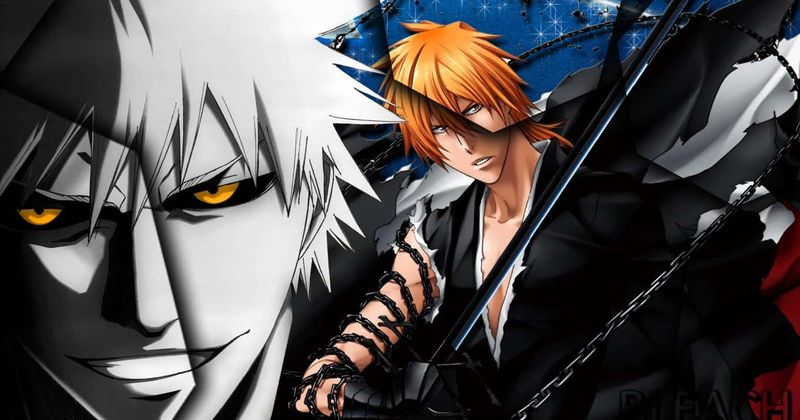 Bleach Thousand Year Blood War Arc Anime: Release Date, Time, Spoilers, And Watch Online