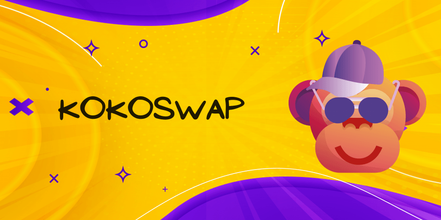 KokoSwap price prediction 2021? Will reach $5? lastest News