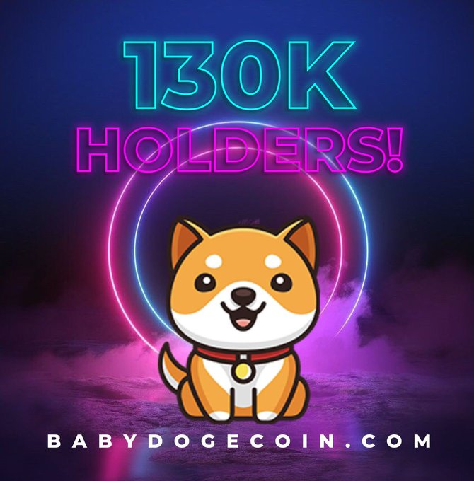 Baby Doge Price predictions