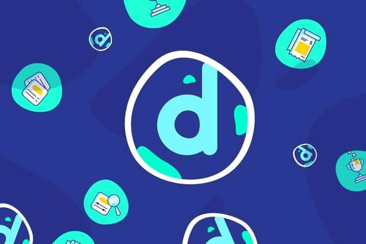 District0x Price Prediction 2021? Will District0x Reach $1?