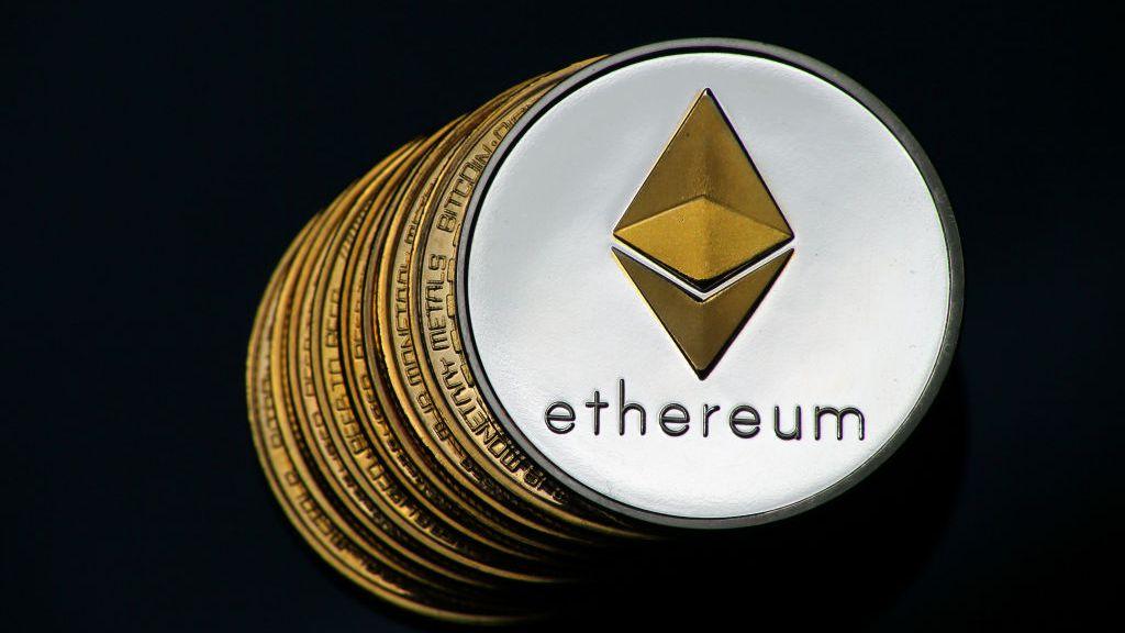Ethereum Price Prediction; Can ETH Reach $10000?