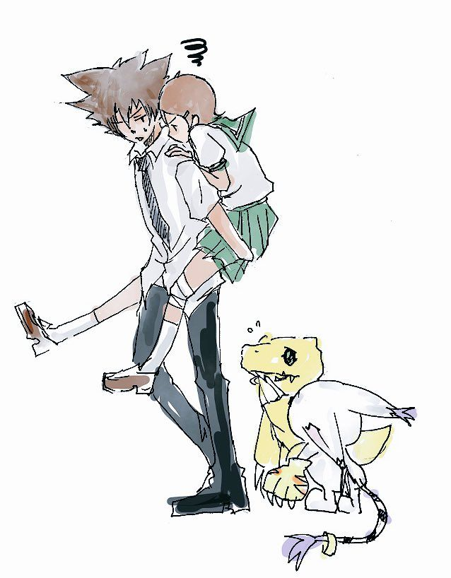 Digimon Adventure Episode 57 Release Date, Time, Spoiler and Preview