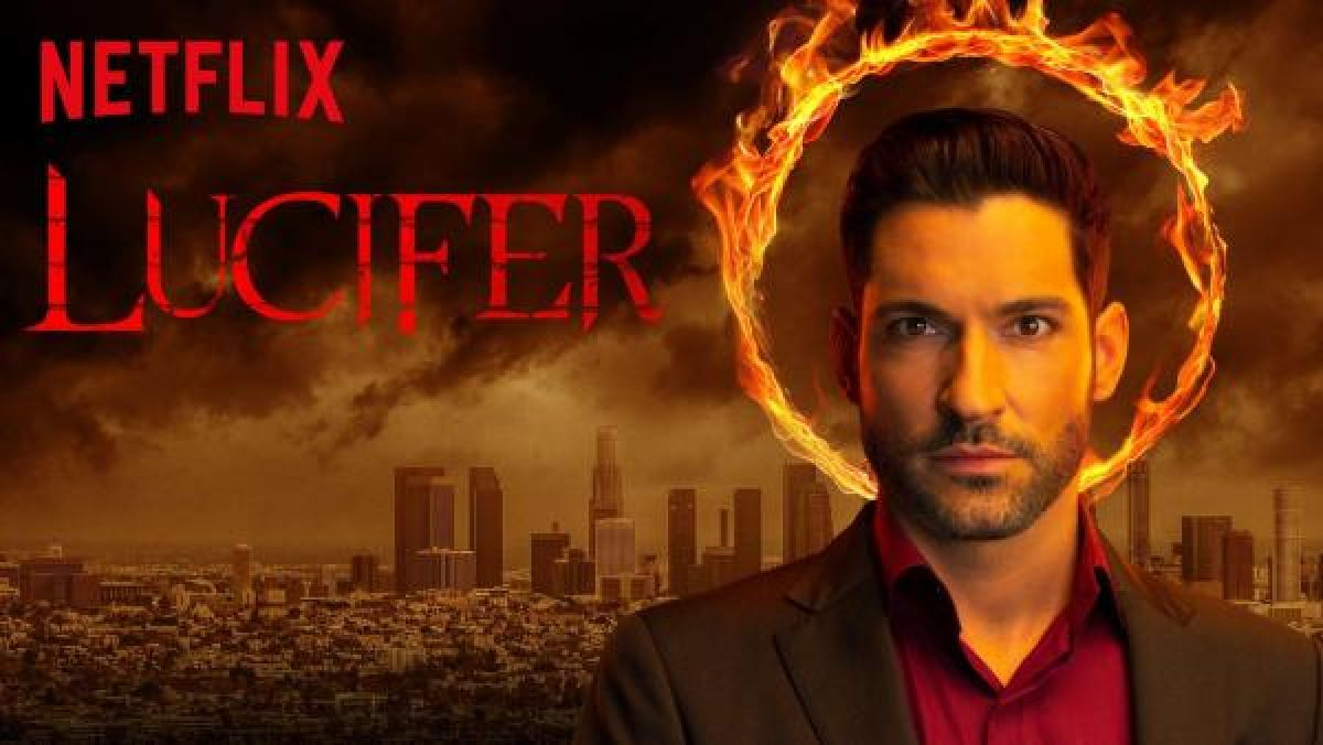 Lucifer Season 6 Release Date, Trailer, Cast And Latest News