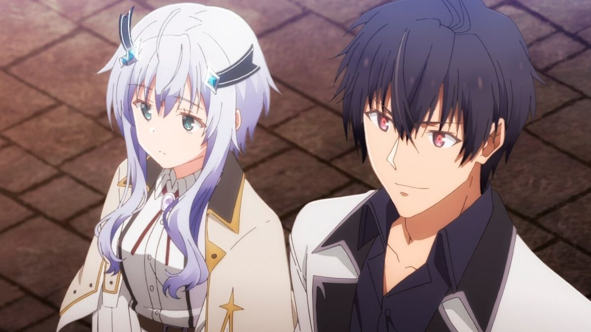 Will Demon King Academy Anime Continue After Kayaharuka Death?