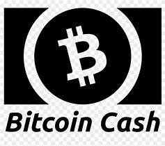 Will Bitcoin Cash Reach $1000? Bitcoin Cash Price Prediction Here