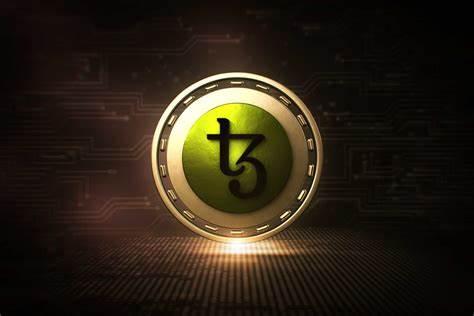 Tezos Price Prediction-Will XTZ Price Hit $50 In 2021?