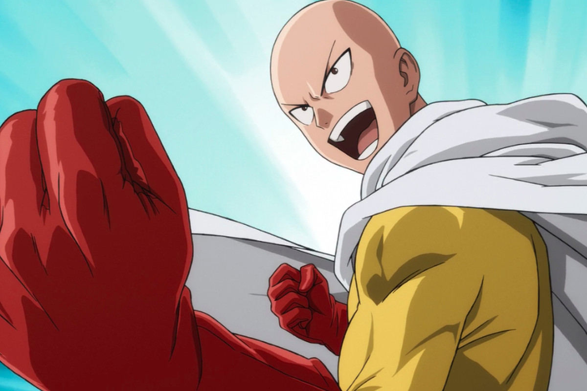 One Punch Man Chapter 151 Release Date, Recap And Spoilers