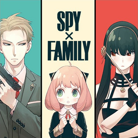 Spy x Family Chapter 51 Release Date, Spoilers And Where To Read