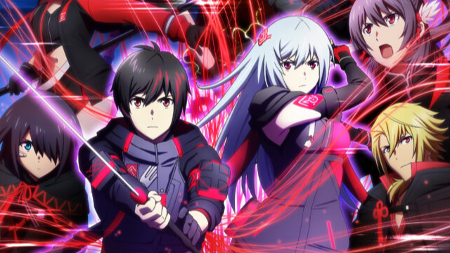 Scarlet Nexus Episode 2 Release Date, Discussion, And Watch Online