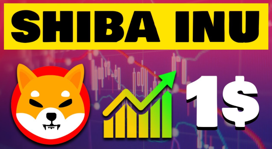 Shiba Inu Coin Price Prediction - Will Shiba Inu Coin Reach $1 in 2021