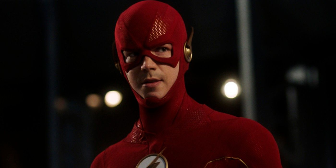 Will There Be Flash Season 7 Episode 19? Release Date & Spoiler Updates