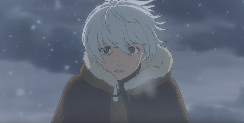 To Your Eternity Episode 13 Release Date, Discussion, And Watch Online