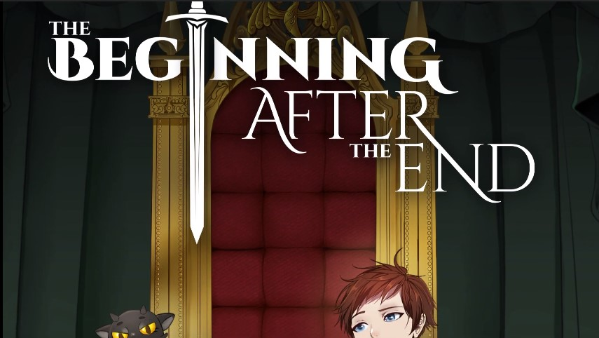 The Beginning After The End Chapter 114 Release Date, Time, And Preview