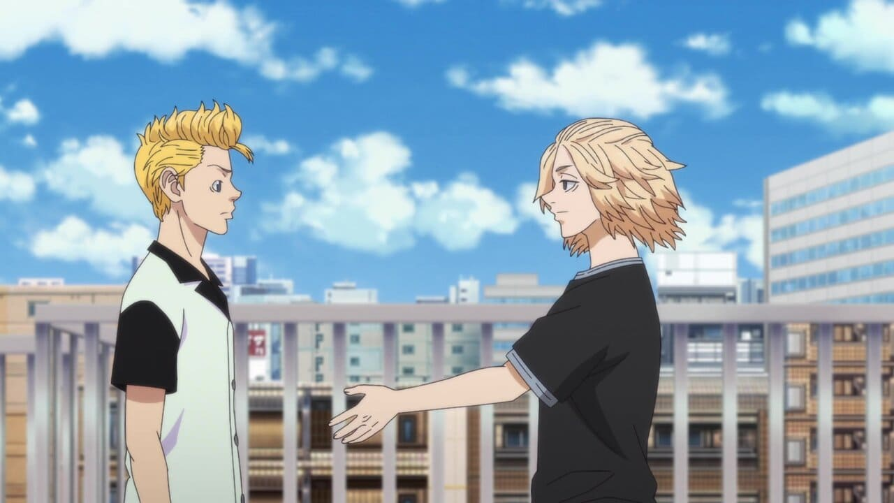Tokyo Revengers Episode 13 Release Date, Time, And Where To Watch Online
