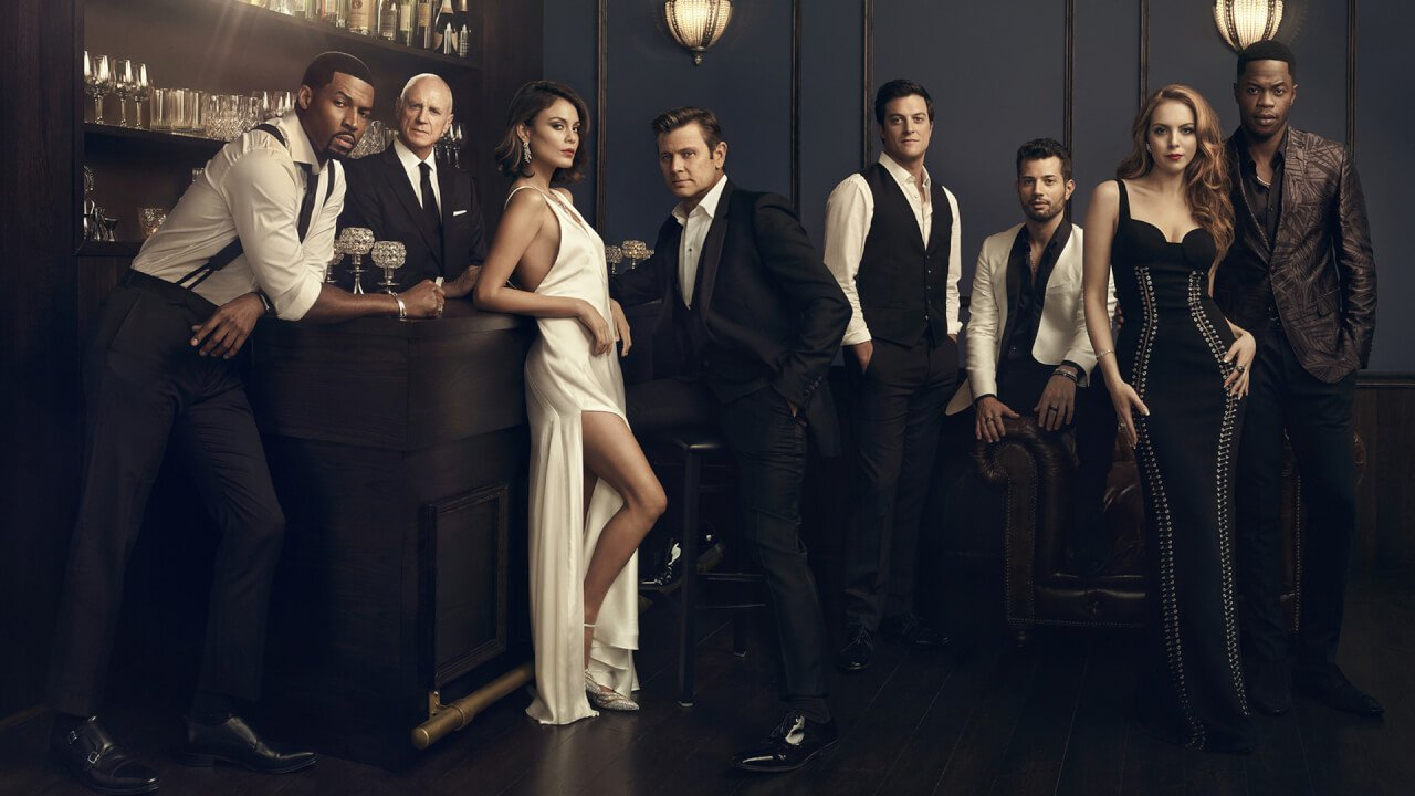 Dynasty Season 4 Episode 12 Spoiler, Recap, And What To Expect