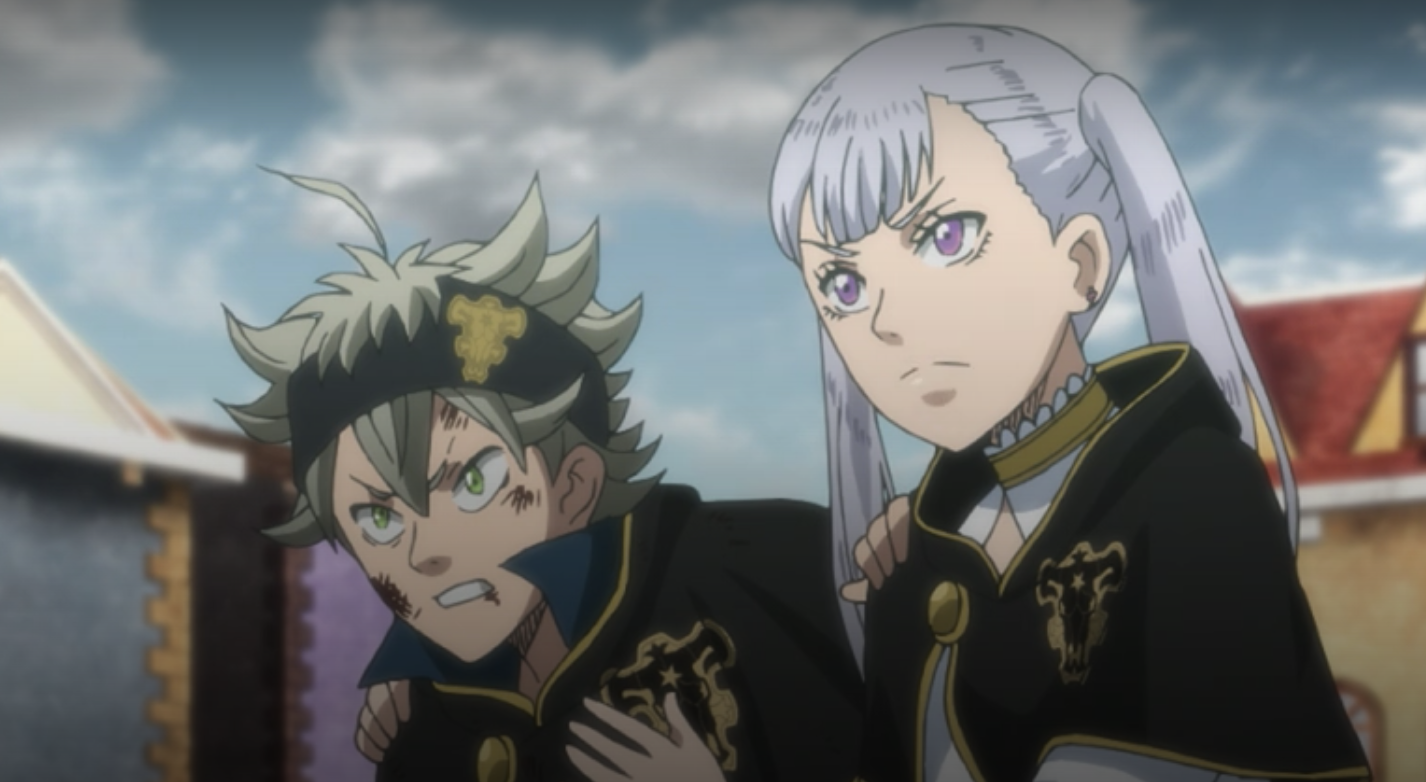 Black Clover Chapter 301 Release Date, Recap, And Where To Read