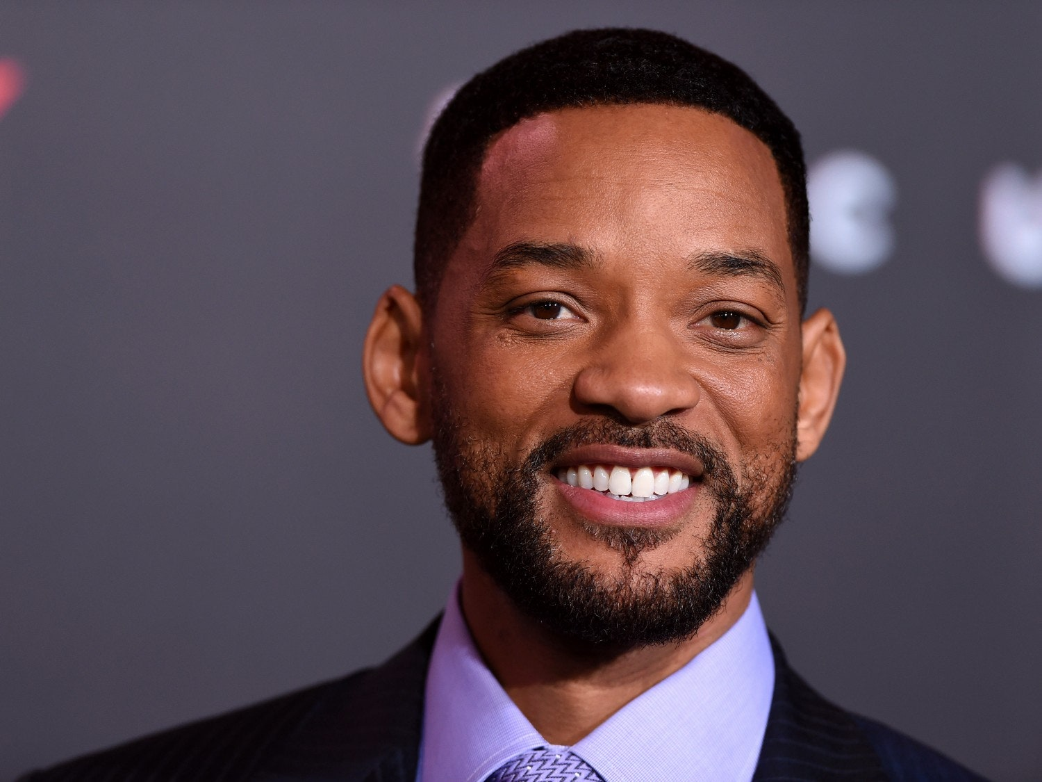 Will Smith Net Worth, Dating, And, Much More