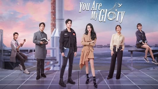 You Are My Glory Episode 13 Release Date, Recap, And Where To Watch