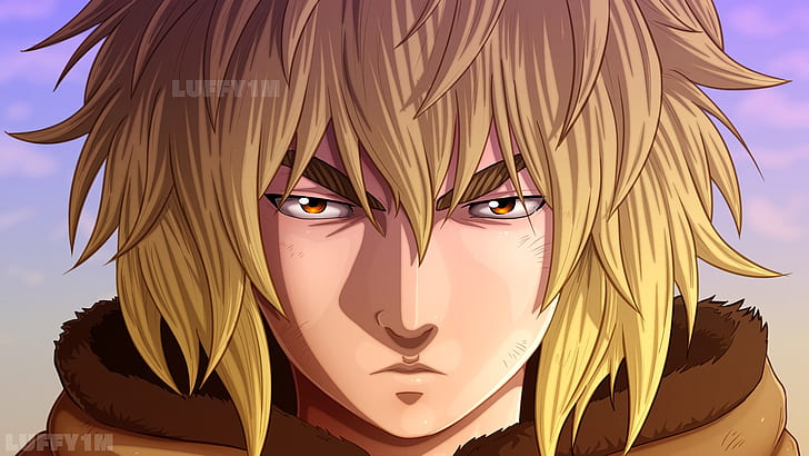 Vinland Saga Season 2 Release Date, Teaser Announcement, And Other Updates
