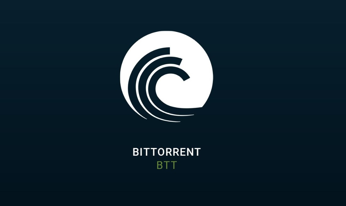 BitTorrent Price Prediction 2021-2025? BTT will Reach $1? Is it Good to Invest for 5 Years?