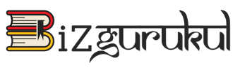 How To Earn With Bizgurukul? Step By Step Process | How Do They Work?