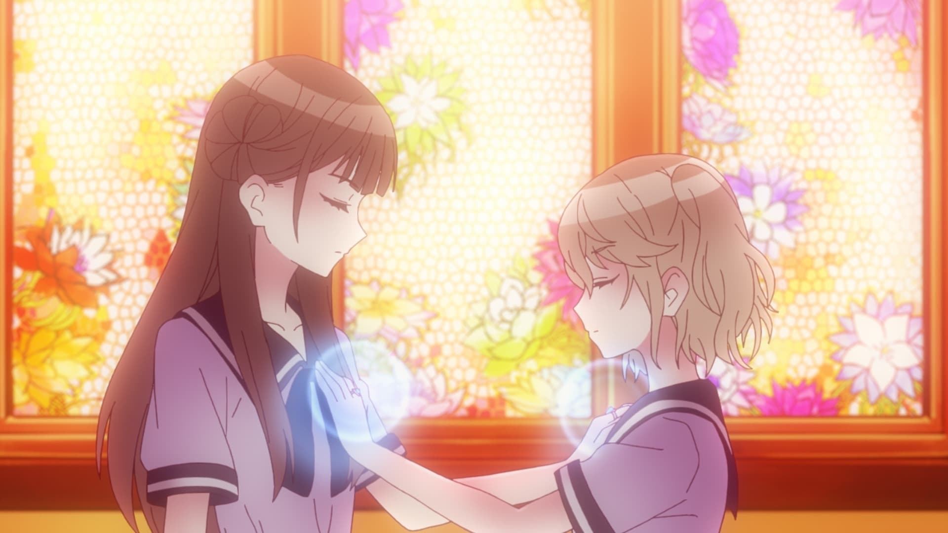 Blue Reflection Ray Episode 16 Release Date, Spoiler, And Where To Watch