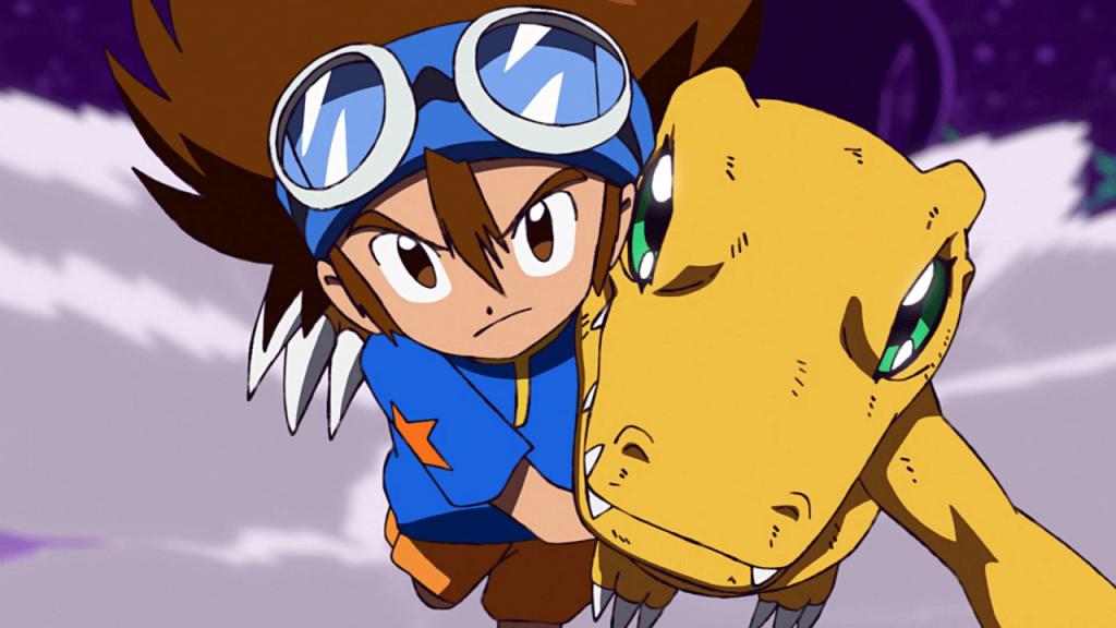 Digimon Adventure Episode 58 Release Date, Spoiler, And Latest Update
