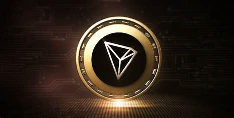 TRX Price Prediction: Will TRON Reach $1 By 2022?