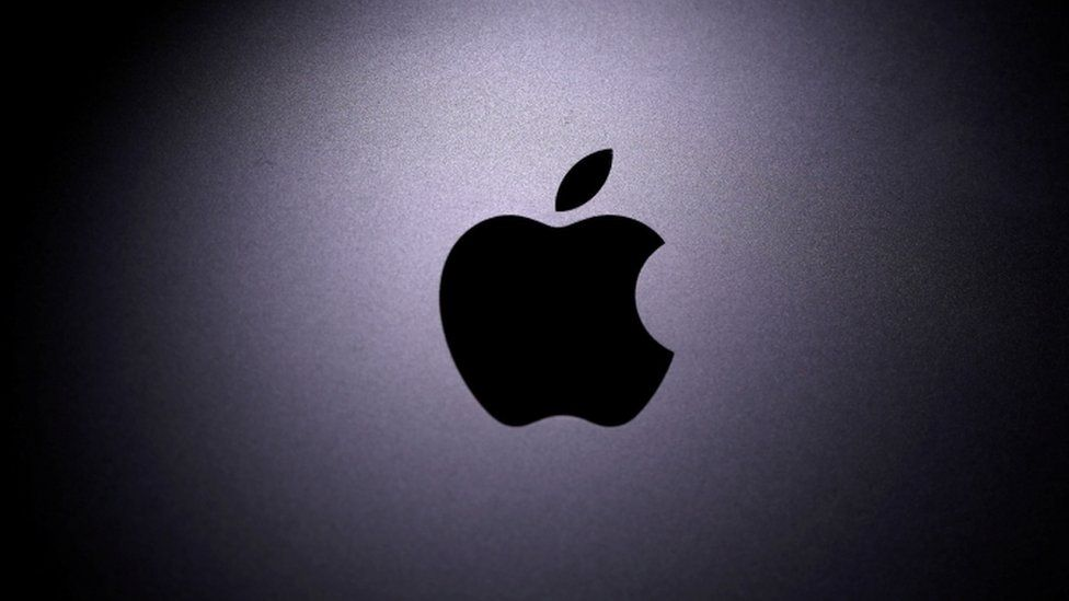 Apple car project with Toyota : release date, features, Rumors