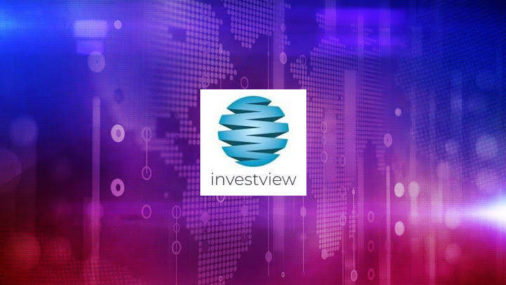 INVU Stock Forecast 2021? Will Reach $1 by 2025? INVU is good to invest for 2025?