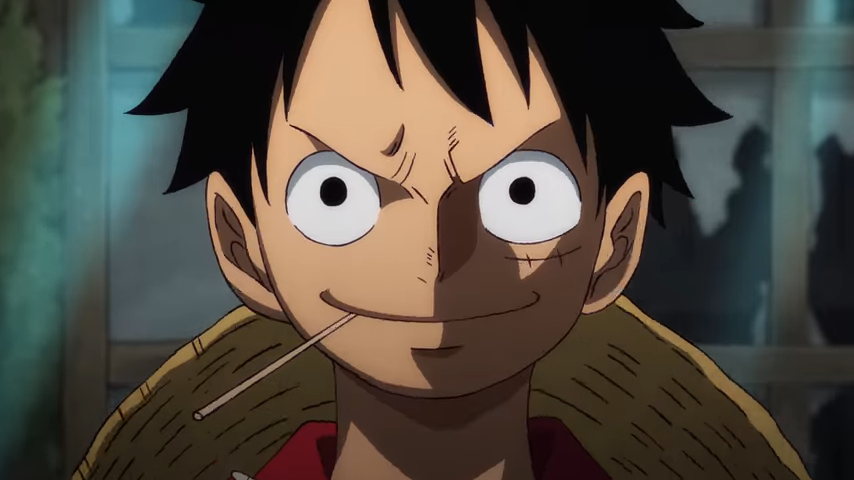 One Piece Episode 983: Release date, Time, Spoiler and Preview