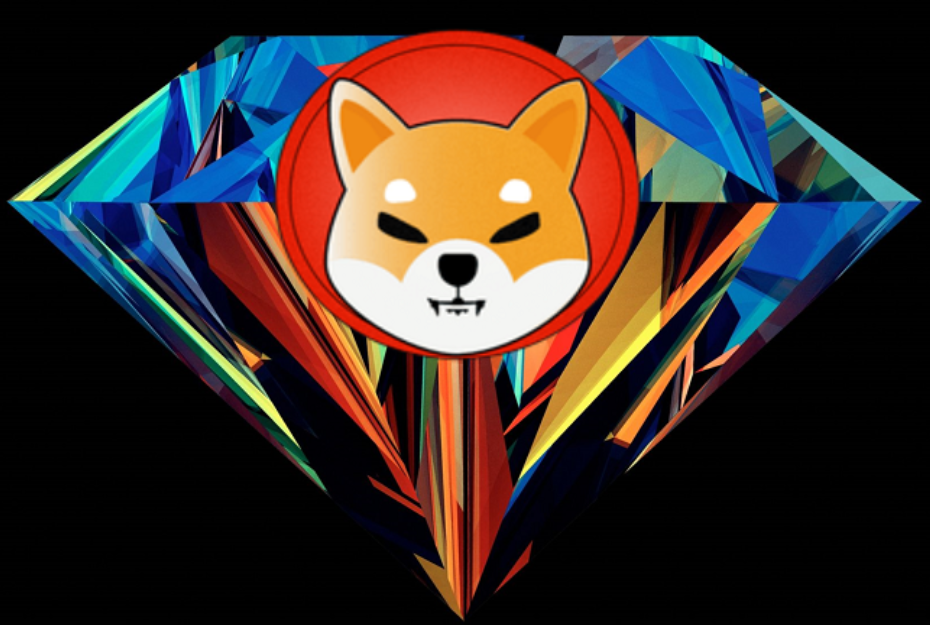 Will Shiba Inu Reach $1? How Much Time Shiba Inu Coin will take to reach 1 cent?