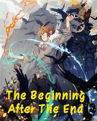 The Beginning After The End Chapter 113 Release Date, Time, And Preview