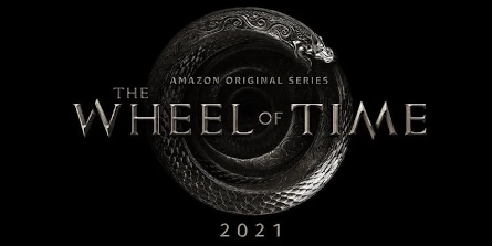 The Wheel Of Time Release Date, Trailer, Cast, And Much More