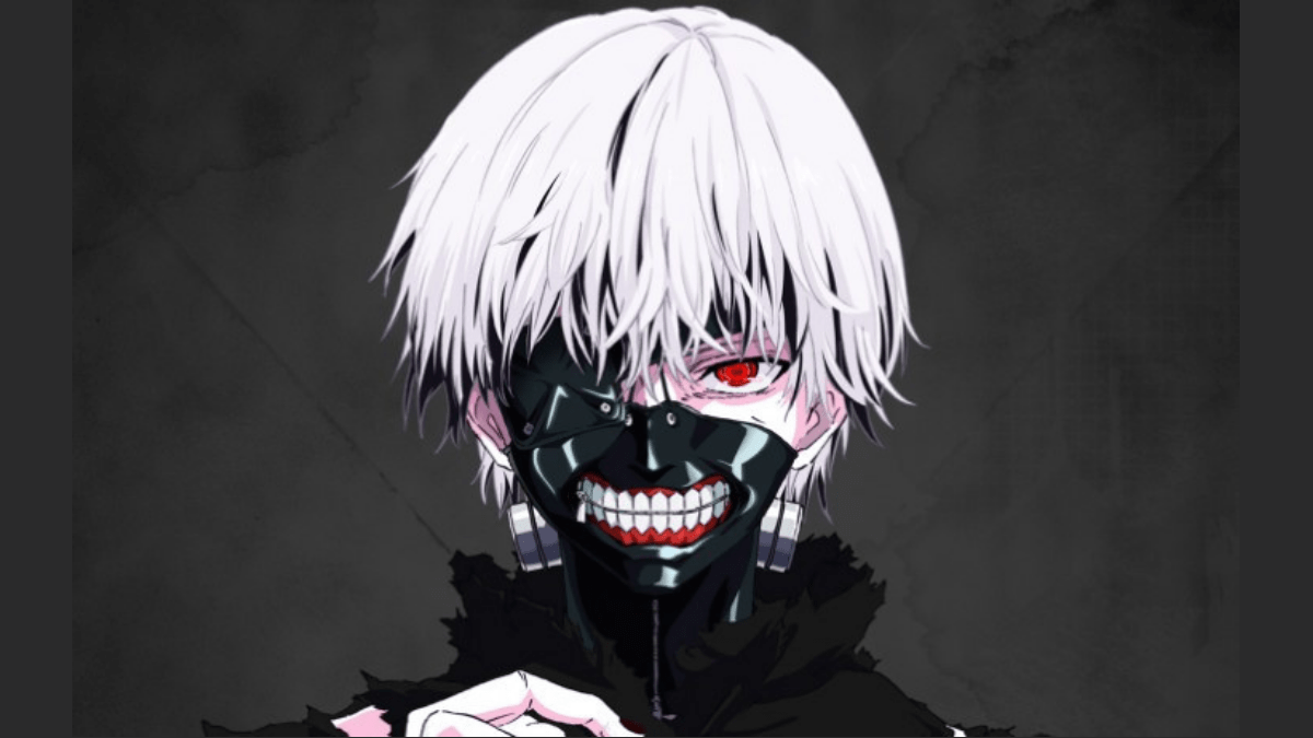 Dark Anime Compilation 2021   The Top 10 Dark Anime That You Should Watch This 2021
