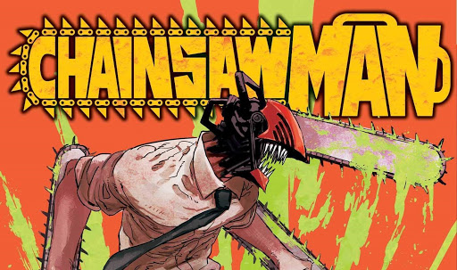 Chainsaw Man Anime Confirmed For 2021: Release Date, Time, Spoiler and Preview