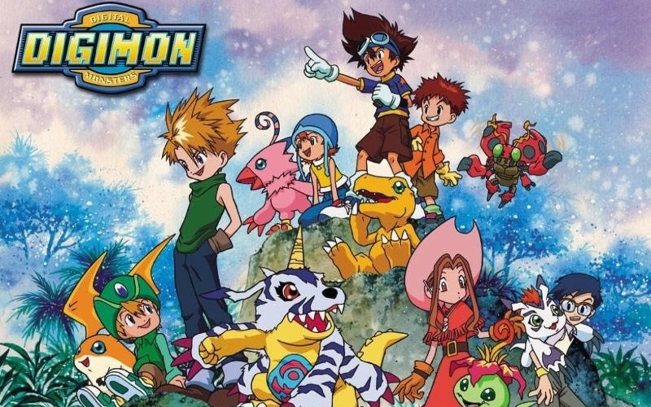 Digimon Adventure Episode 58 Release Date, Spoiler, And Latest News