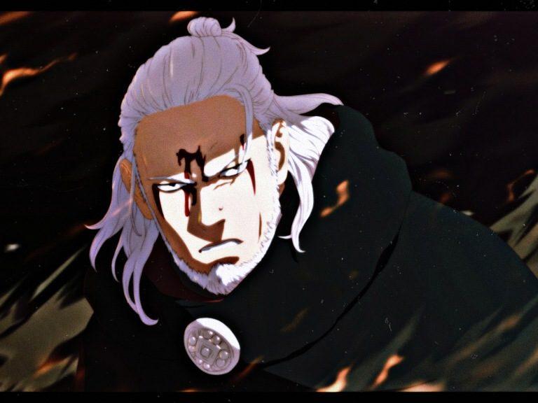 Boruto: Naruto Next Generations Episode 213 Release Date, Recap And Spoilers