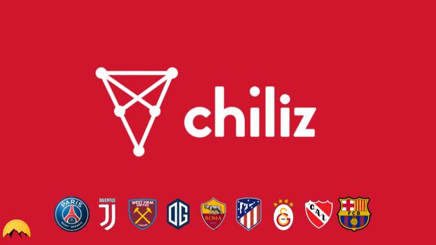 Will Chiliz CHZ reach $1