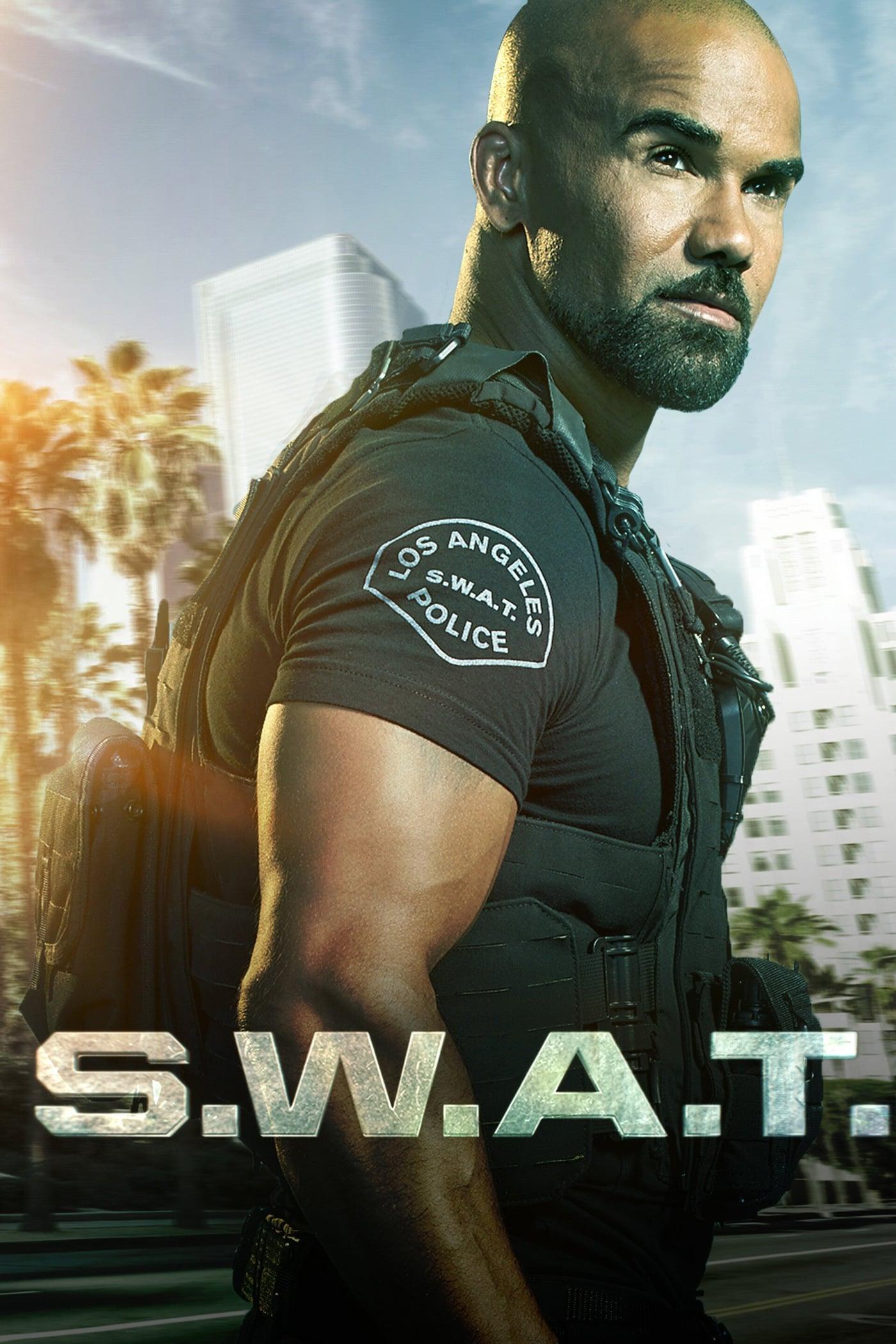 SWAT Season 5 (2021) Recap, Release Date, And Spoilers
