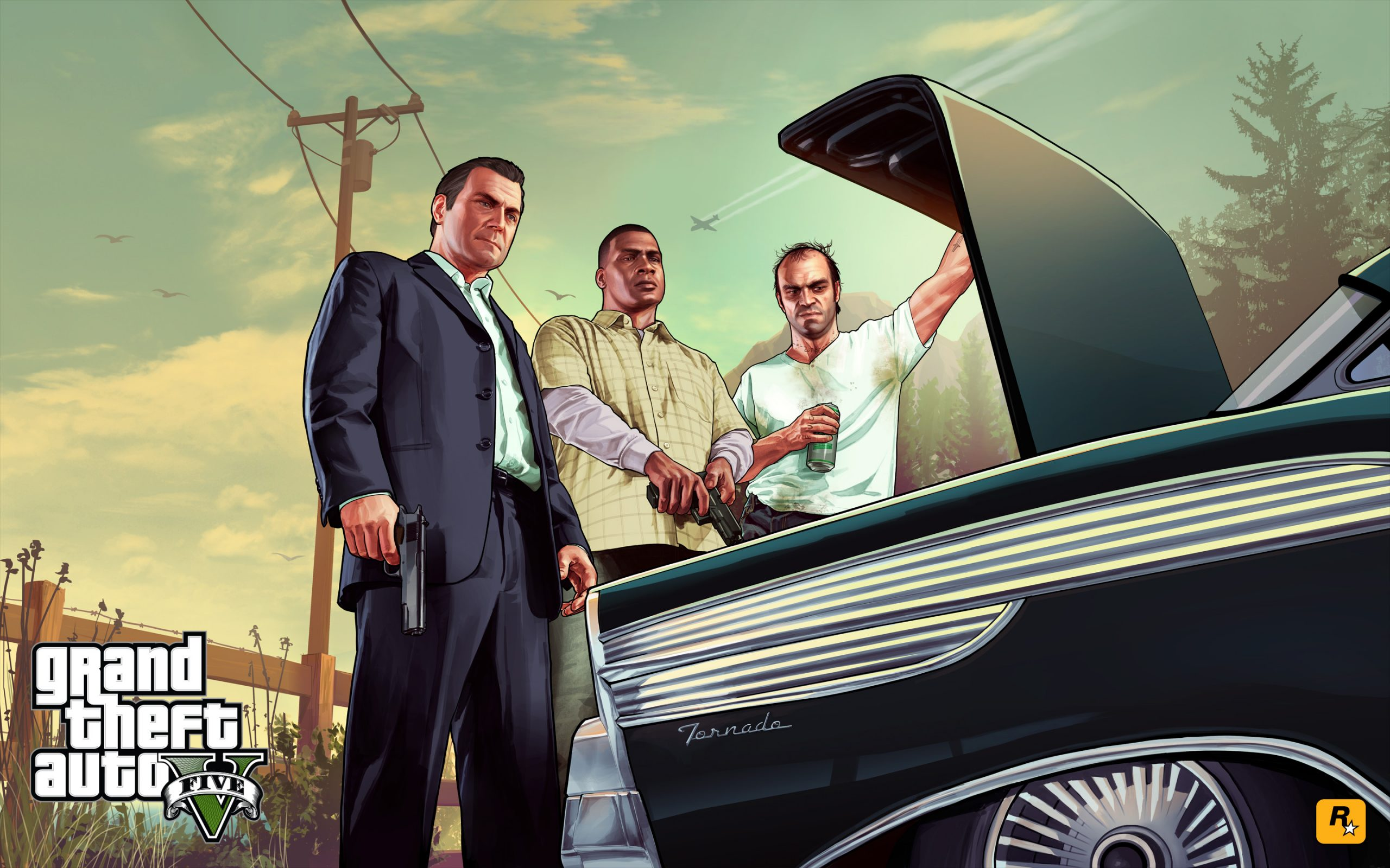 GTA Vice City Cheat Code: PC, Play Station, And Much More